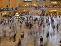 agile marketing nedir? çevik pazarlama nedir?
