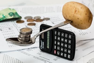 girişimciler için bütçe yönetimi