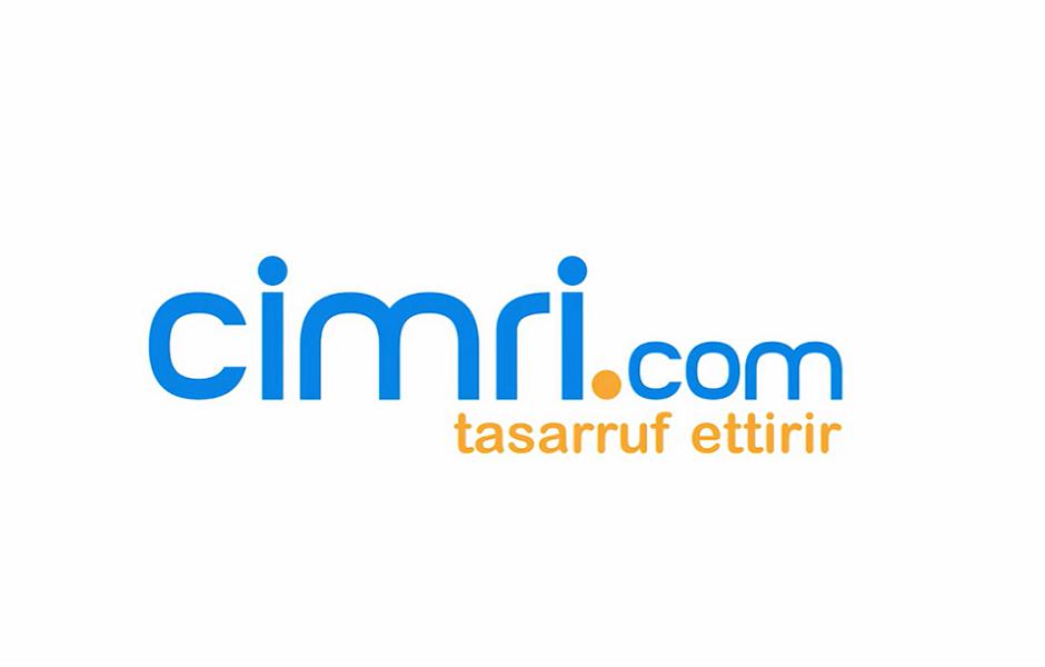 diji.co cimri.com tanıtım filmi