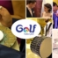 Golf dondurmalı rulo pasta müşteri deneyimi videosu