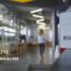 mealbox müşteri deneyimi tanıtım videosu