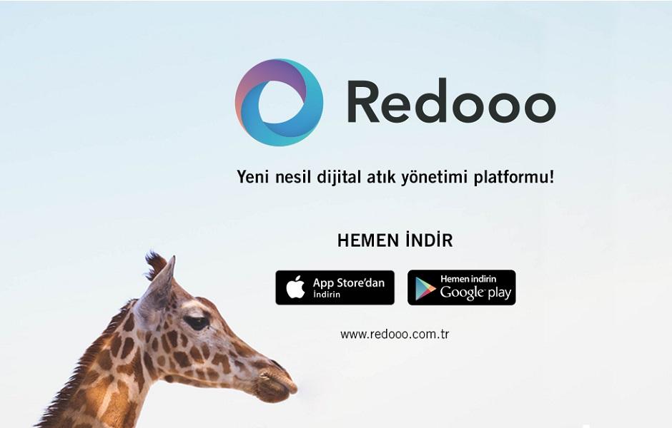 dijico redooo sosyal medya yönetimi