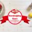 dijico yemek tarif videosu / reis gıda karabuğday kısırı