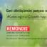 Remondis sosyal medya yönetimi