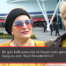 diji.co tepe savunma sokak röportajı