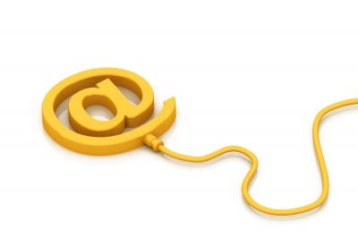 e-Posta içeriği oluşturma konusunda 5 ipucu