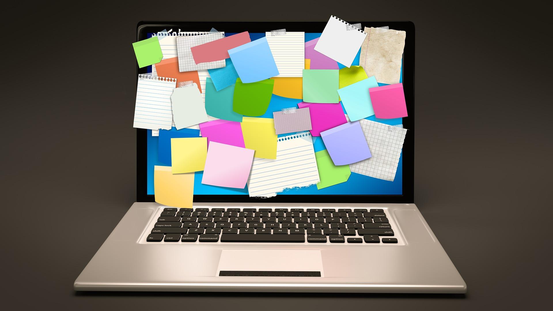 e-Posta Pazarlaması – Tasarımda ve İçerikte Nelere Dikkat Edilmeli?