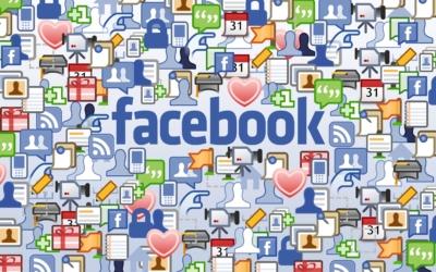 Facebook'la kurulan dijital yakınlık - sosyal hayatımıza etkileri