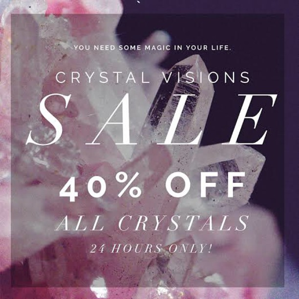 Gypsy Warrior instagram kampanya