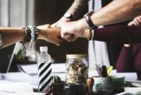 Dijital pazarlamayı şirket içinde yapmak daha mı iyi?