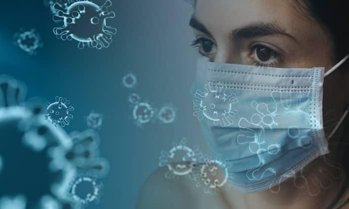 Koronavirüs Korkusu Ruh Halimizi Nasıl Etkiliyor?