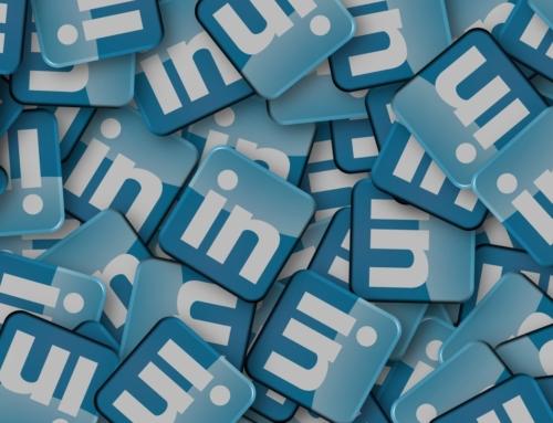 LinkedIn Görgü Kuralları