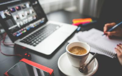 Markalar için sosyal medya ipuçları