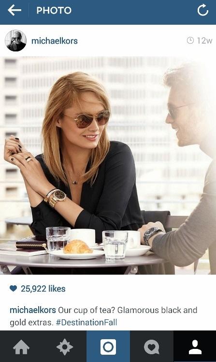Instagramda nasıl fotoğraflar paylaşmalıyız?