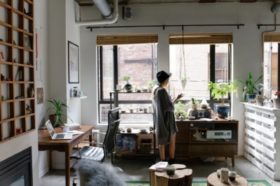 Ofiste verimliliği arttıracak dekorasyon önerileri