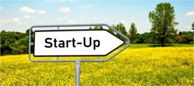 Startup'lara Tavsiyeler