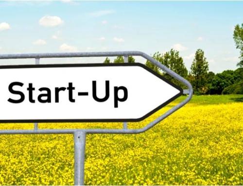 Startup Kursam mı Diyenler İçin Bir Önyazı