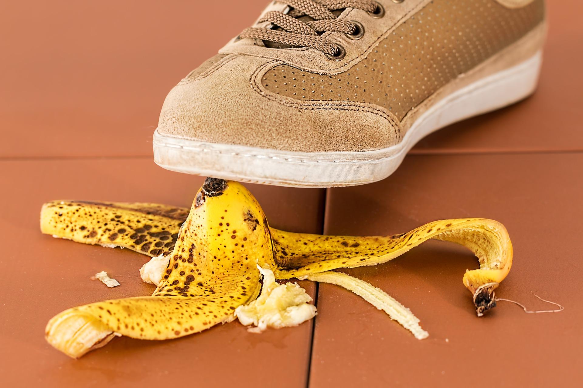 Startup'ların Sık Yaptığı Hatalar