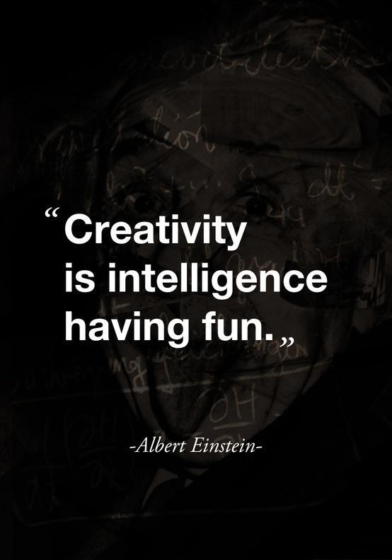Yaratıcılık ve zeka